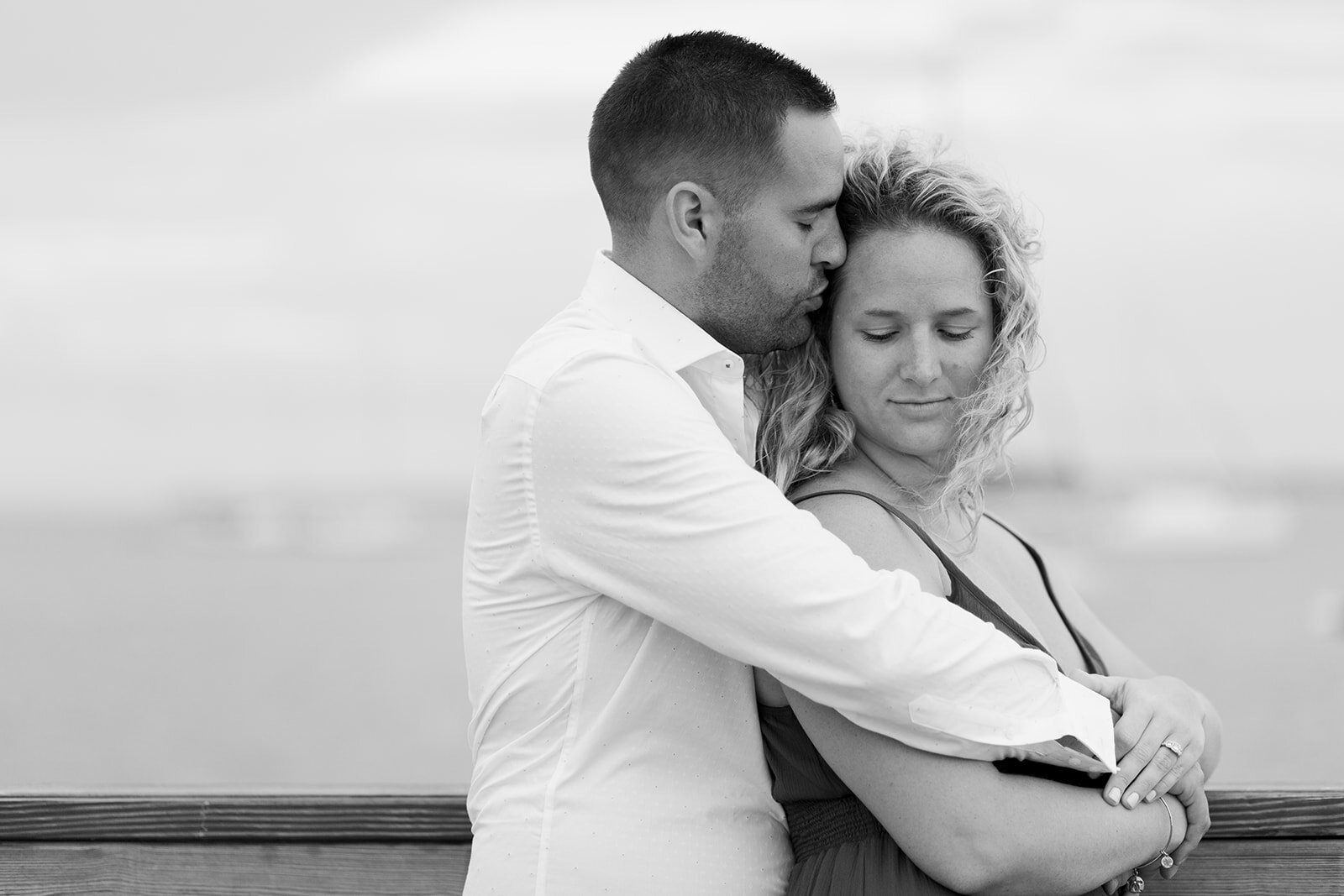 anna-maria-island-engagement-photos-chelsea-Paul-I58A2699_websize.jpg