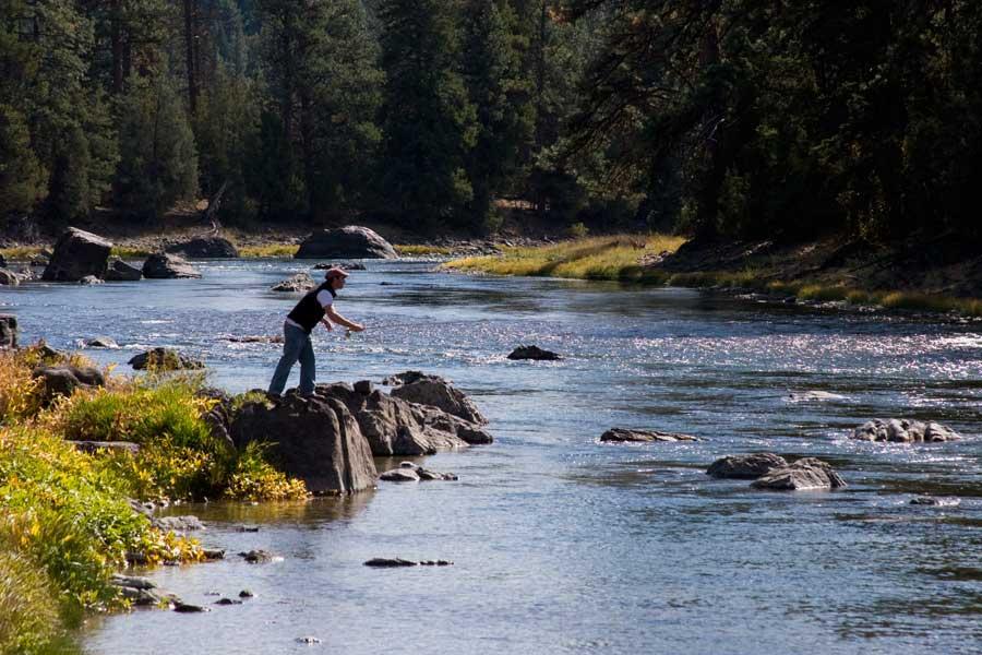 montana-fly-fishing-1.jpg