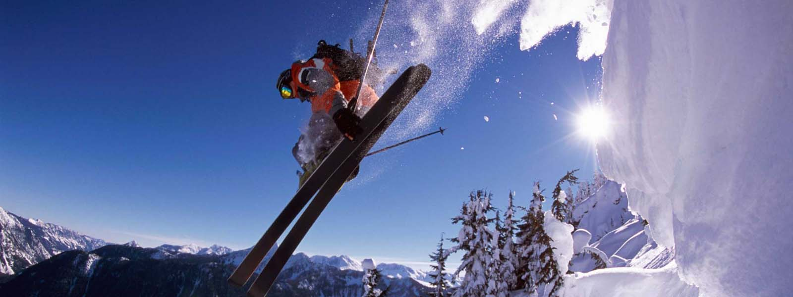 DownhillSkiingCrop.jpg