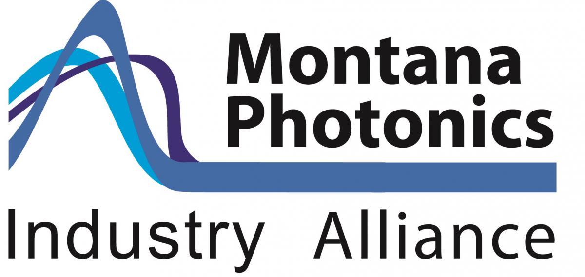 Montana Photonics High.jpg