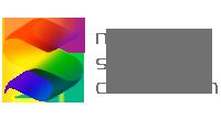 resized-nsc-logo.png