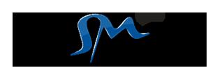 smc_logo.png