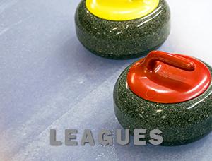 leagues.jpg