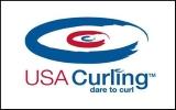 USACurling.jpg