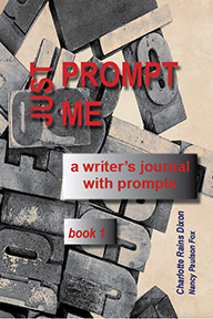 Just Prompt Me cover.jpg