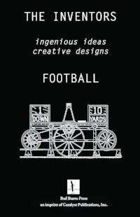 Inventor Football Cover  Invert.jpg