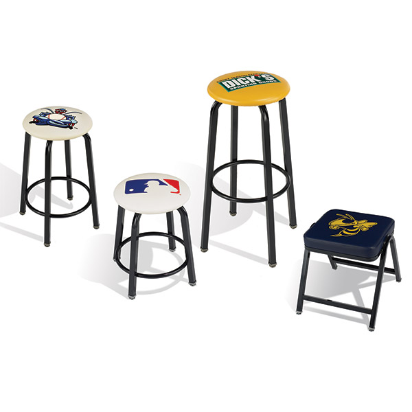 Stools Specification