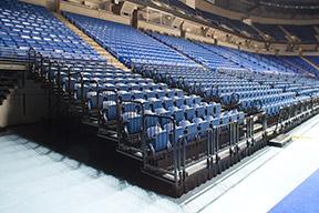 Bryce Jordan Arena