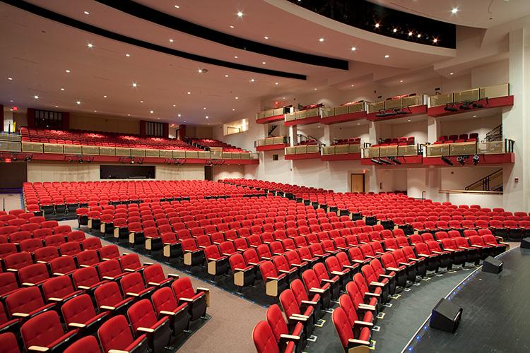 South Florida Community College