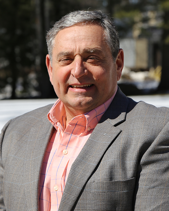 Tom Carissimi   HusseyAdvantage  Sales Manager - Southern New England  tcarissimi@husseyseating.com