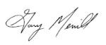 Gary Merrill Signature.jpg