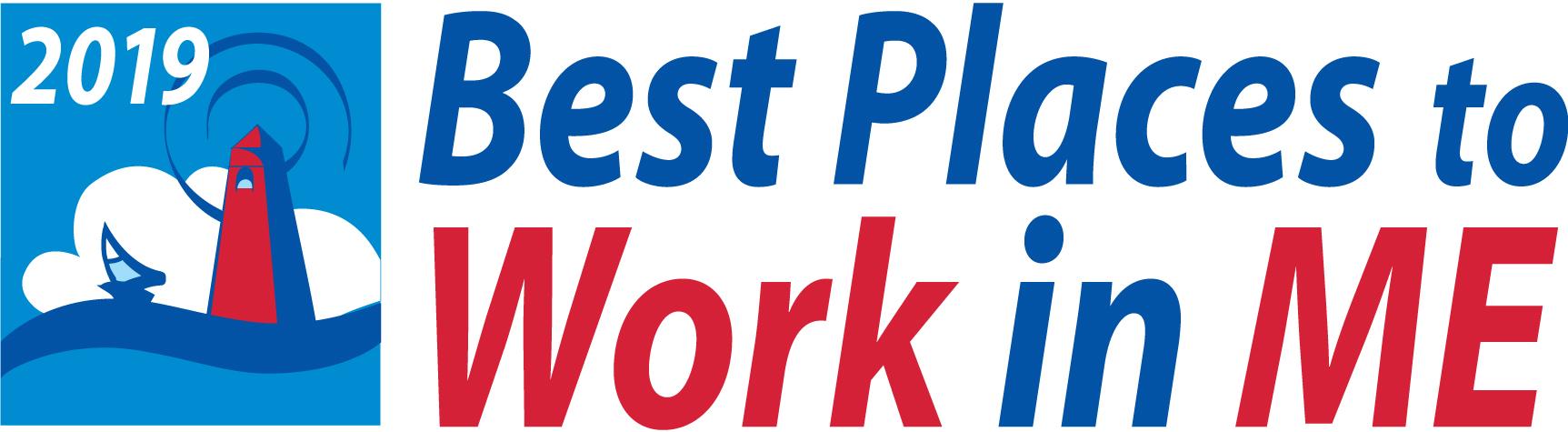 BPTW_Maine_2019_logo.jpg