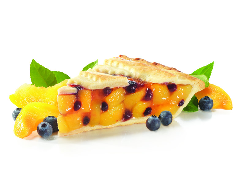 Peaches and Blueberries slice 800.jpg
