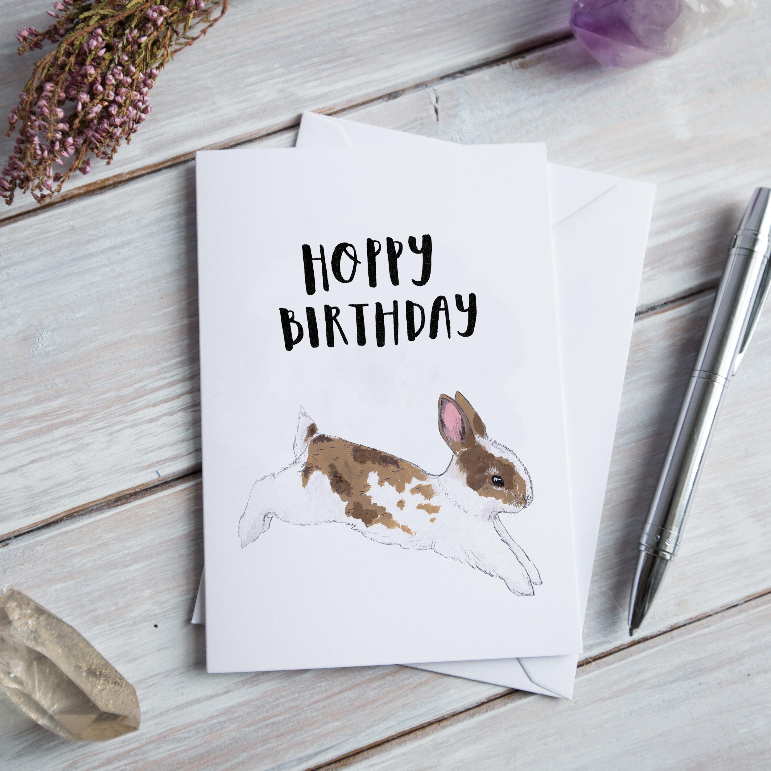 anyaraczkacards-hoppybirthday.jpg