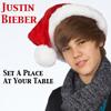 Bieber-For-Christmas-p-justin-bieber-9372754-277-270.jpg