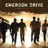 EmersonDrive.jpg