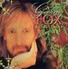GeorgeFoxXmas.jpg