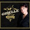 giselle_cover_thumb.jpg