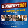 HitCountry2009.jpg