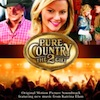 Pure Country 2 - Original Motion Picture Soundtrack.jpg