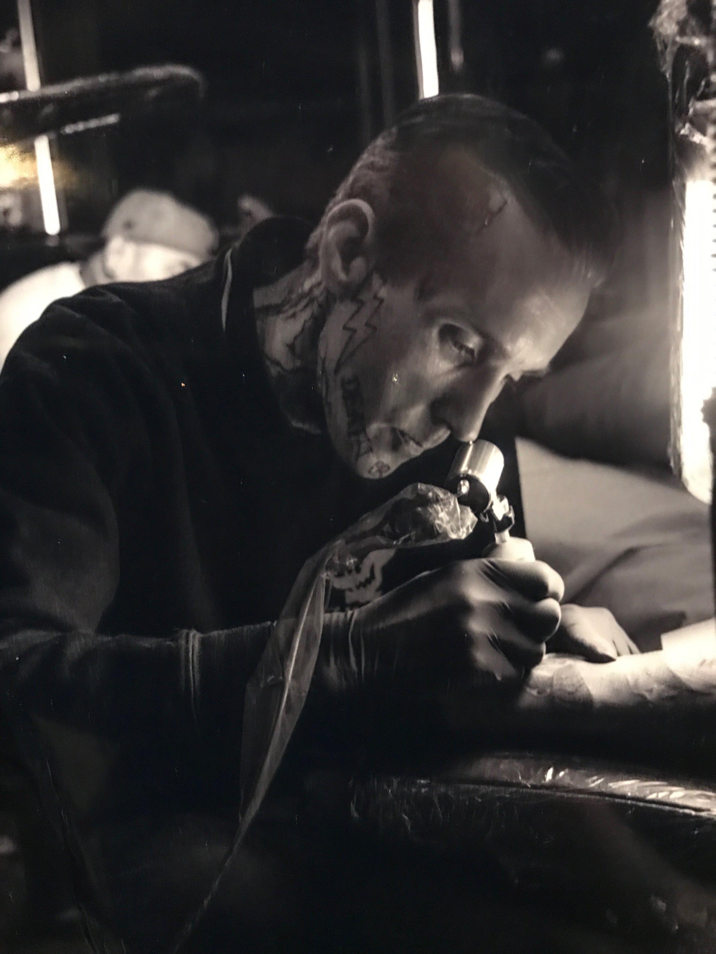 Charles Hare Tattoo.jpeg