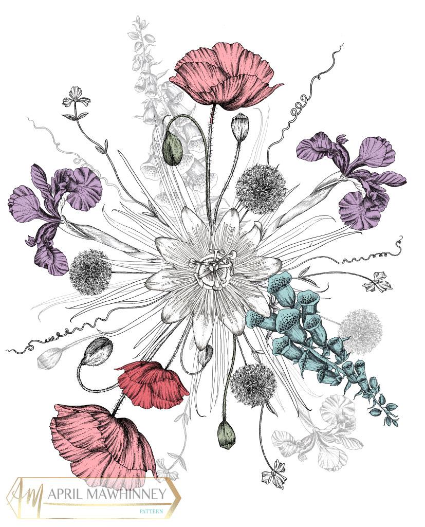 Botanical-circle.jpg