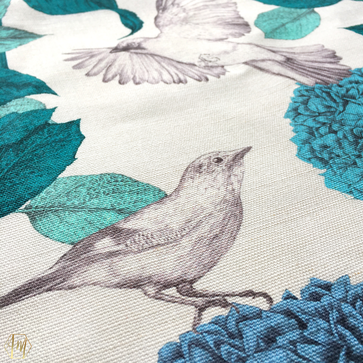 April Mawhinney Design Studio | Home Decor Collection | Linen fabrics | Hand drawn and Illustrated.jpg