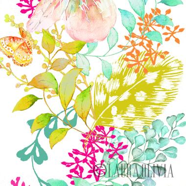 Free-Spirit-Natural.jpg   Laura Olivia Textile Design Studio