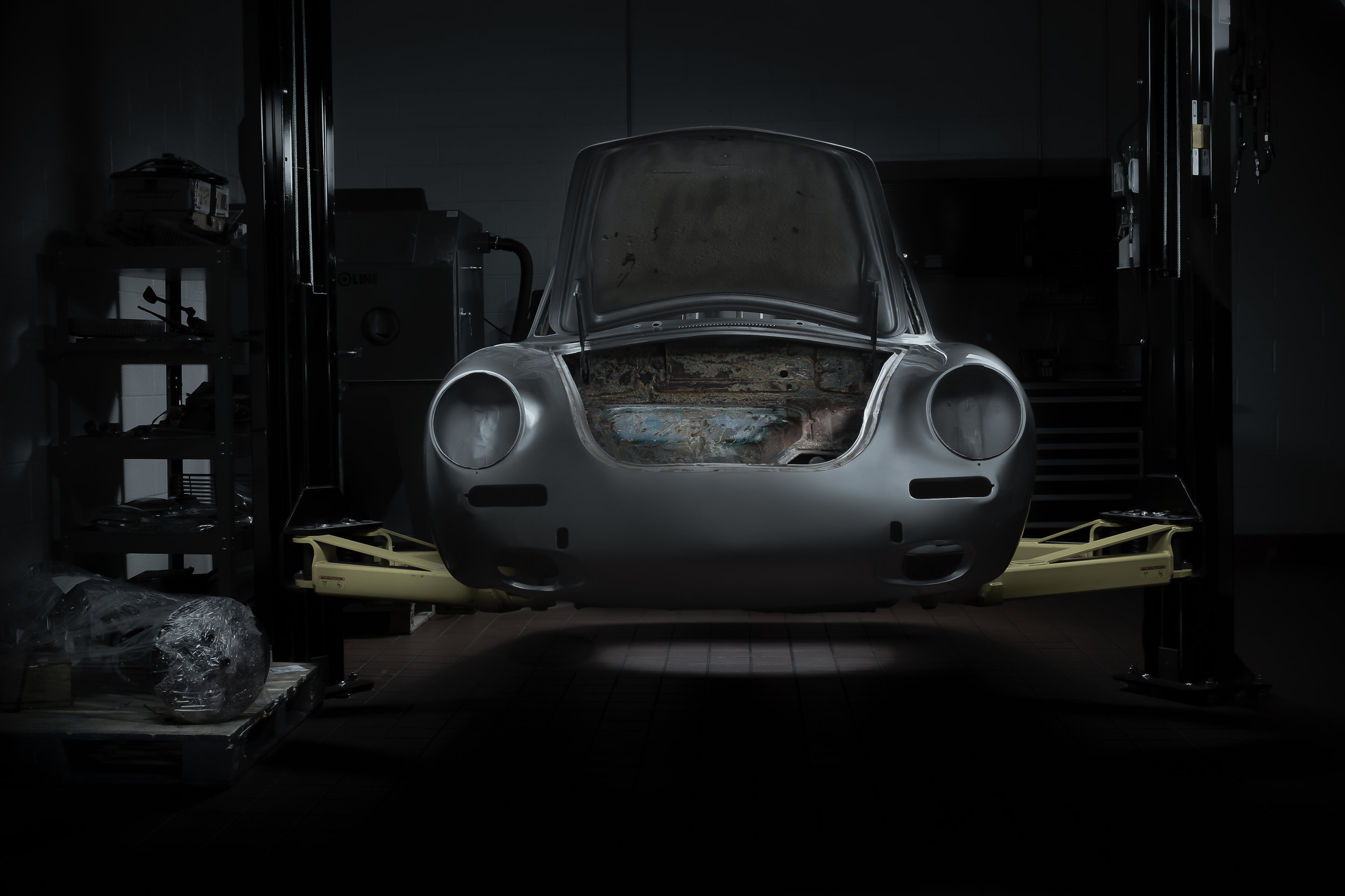 Porsche_Shell.jpg