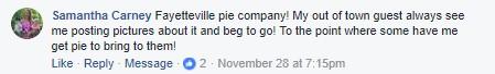 Fayetteville-Pie-Company.jpg
