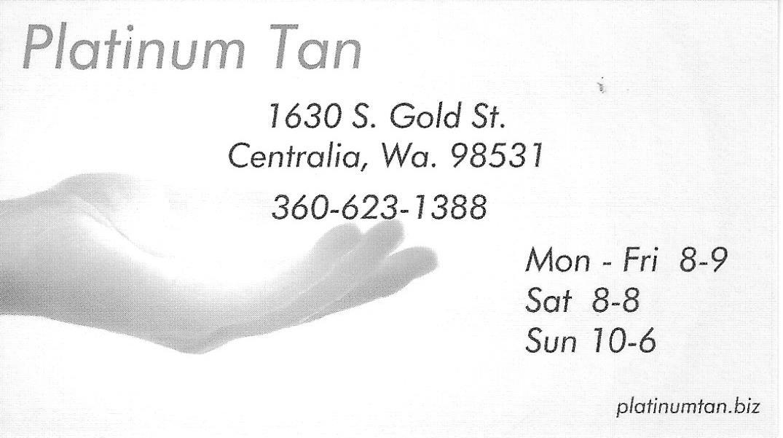 Ad - Platinum Tan.jpg