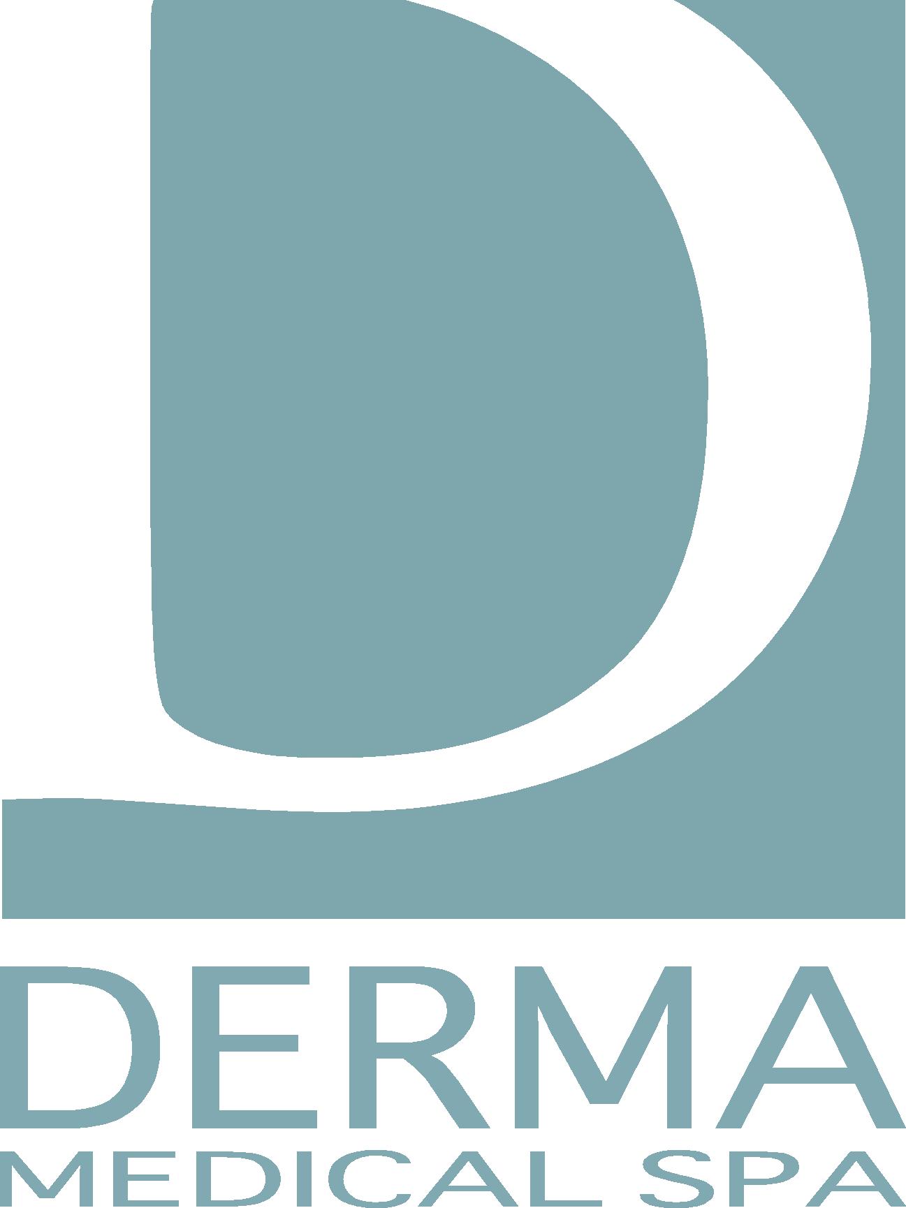 DERMA (1).png