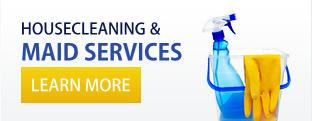 Services 1.jpeg