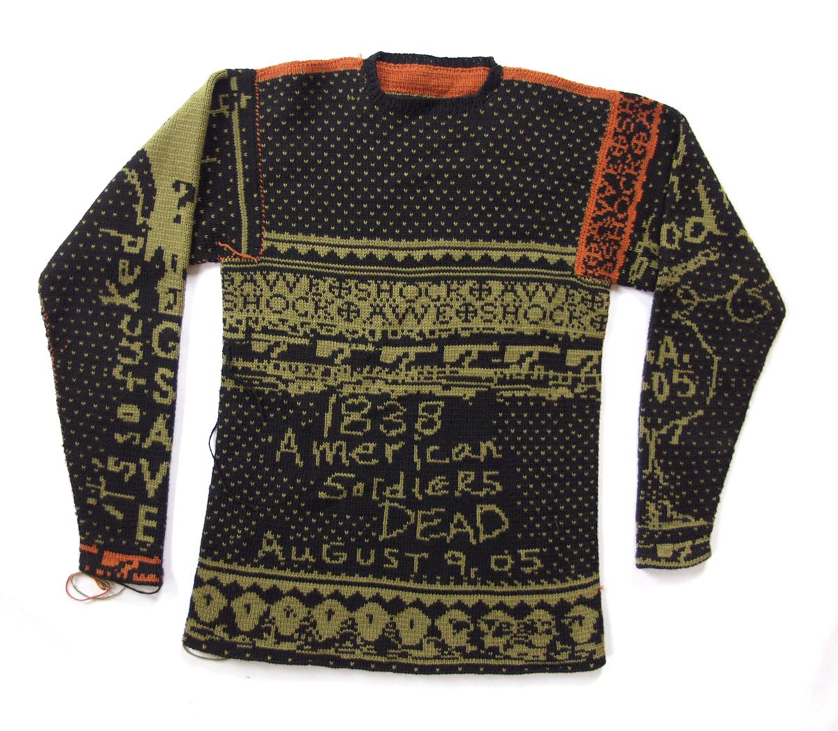 bodycountsweater.jpg