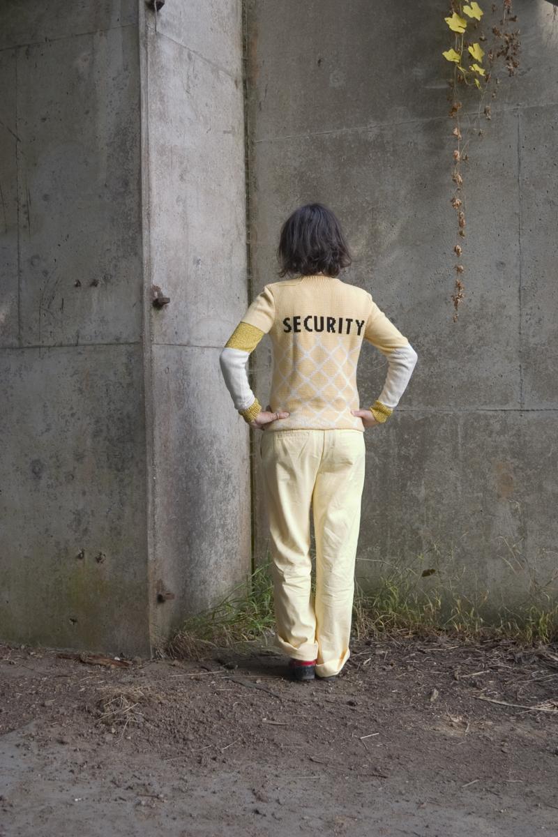 securityhires.jpg