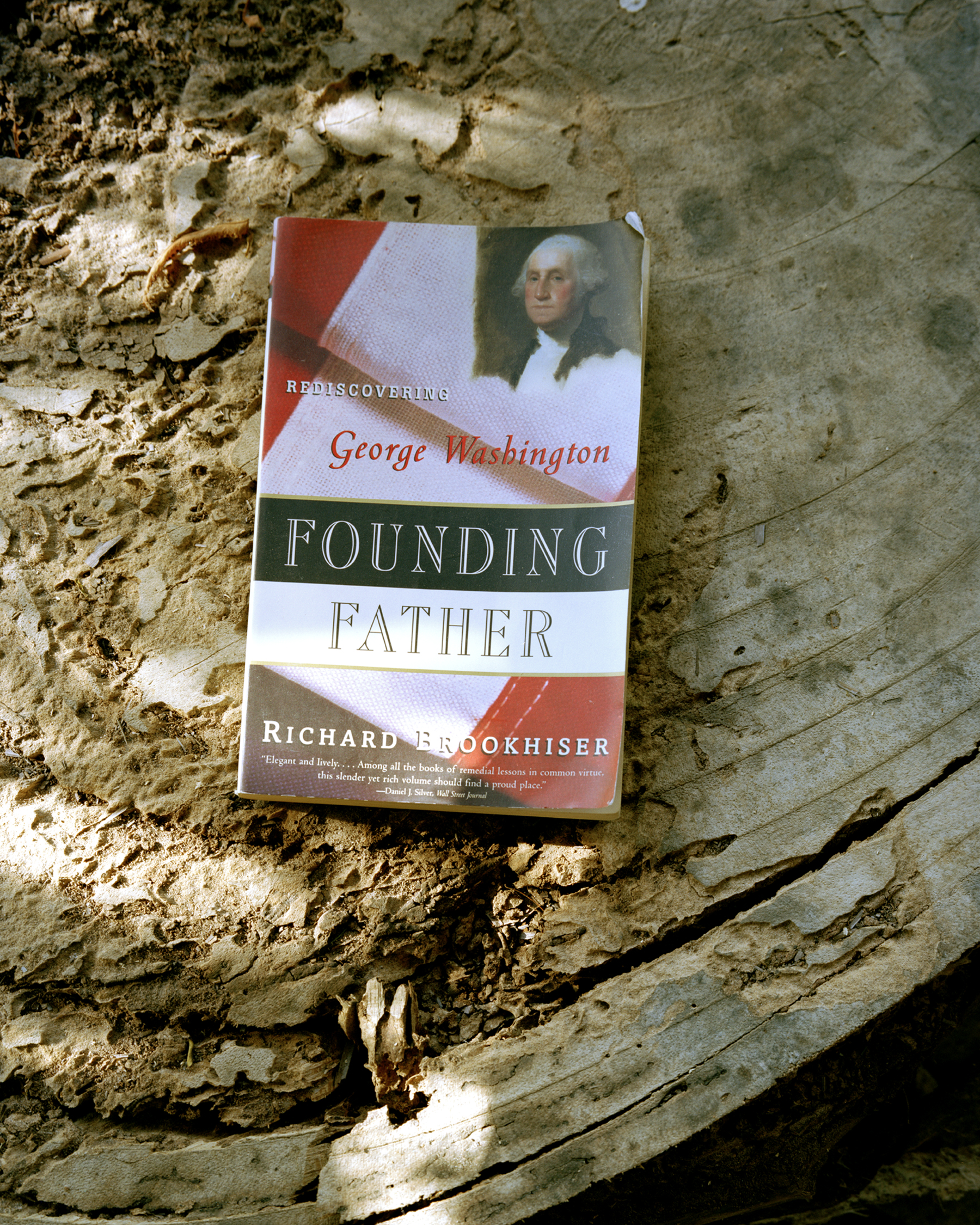 Founding_Father.jpg