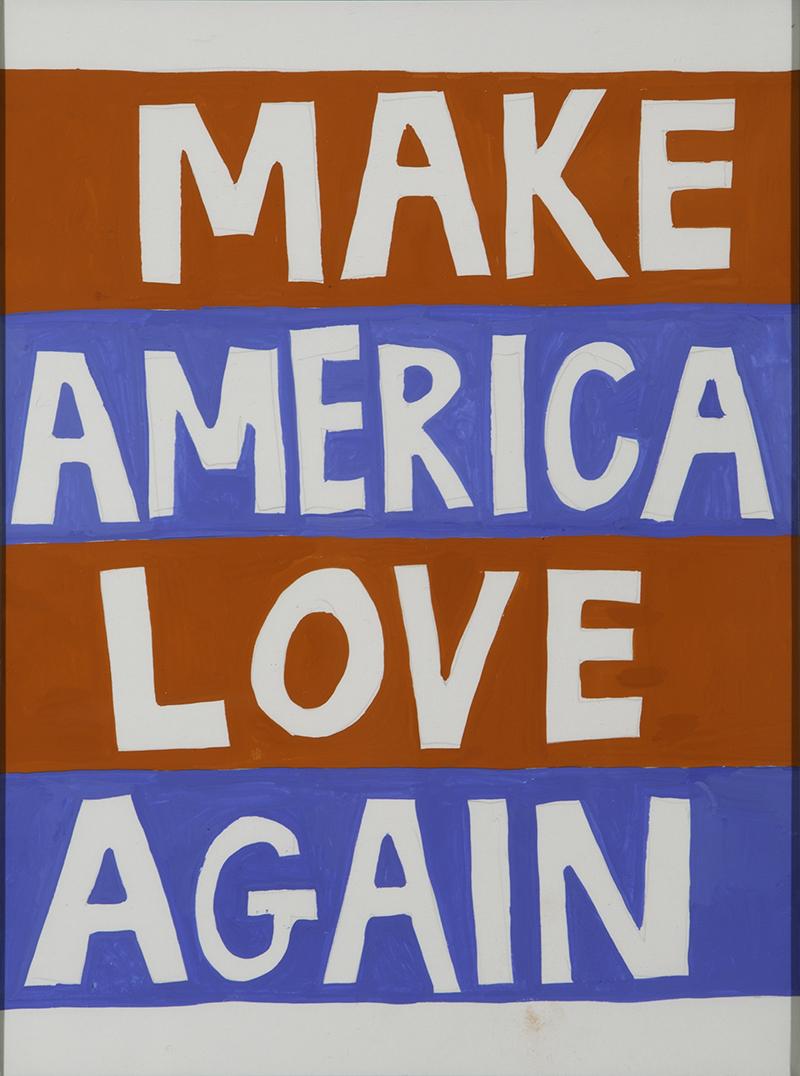 MakeAmericaLoveAgain.jpg