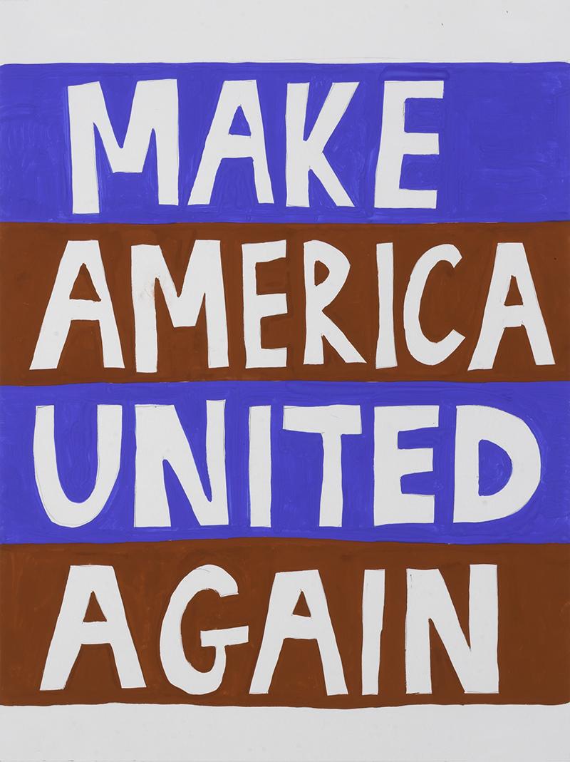 MakeAmericaUnitedAgain.jpg