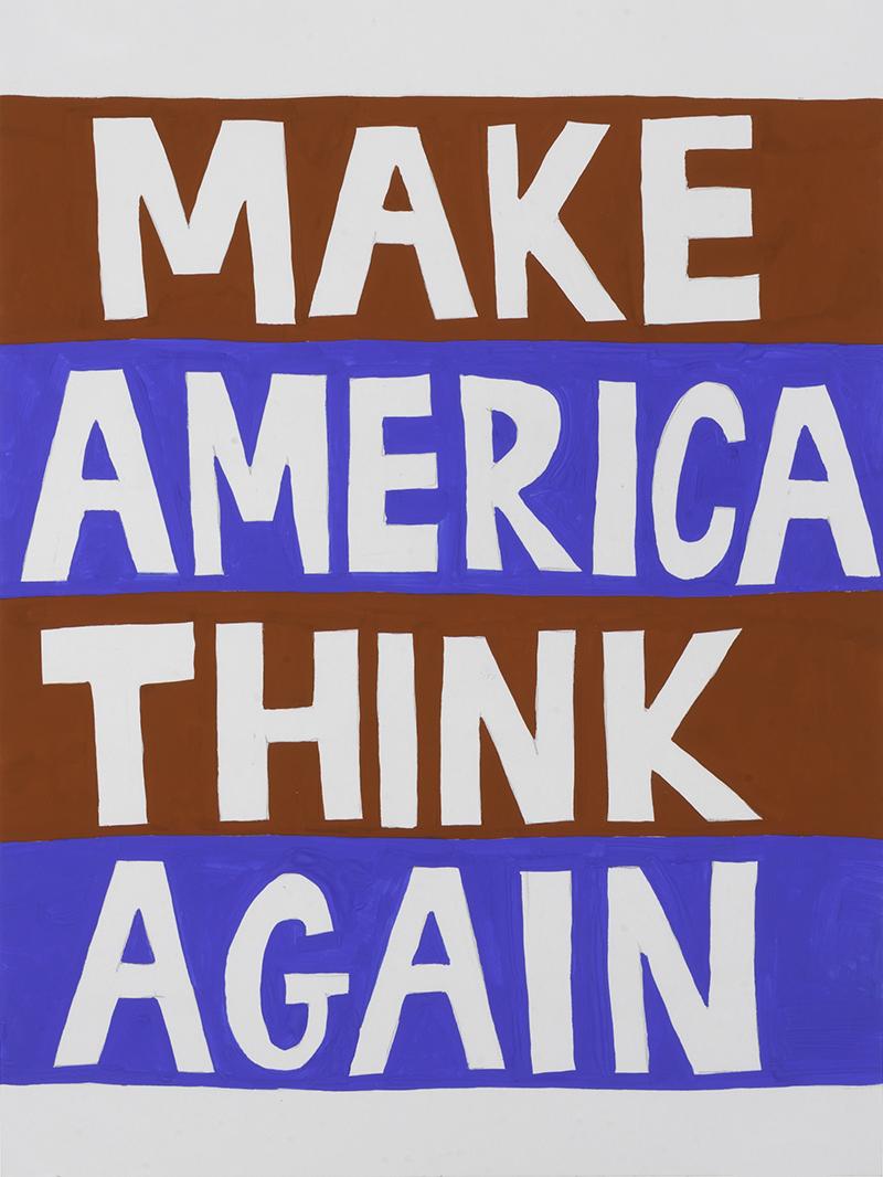 MakeAmericaThinkAgain.jpg