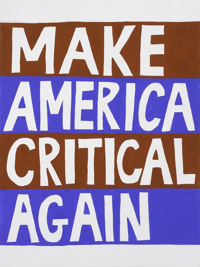 MakeAmericaCriticalAgain.jpg
