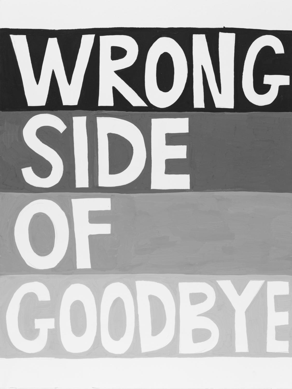 wrongsideofgoodbye.jpg