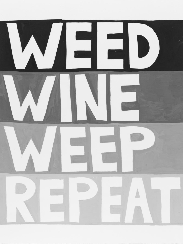 weedwineweeprepeat.jpg