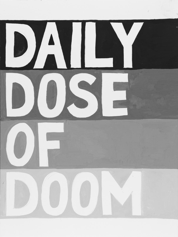 dailydoseofdoom.jpg