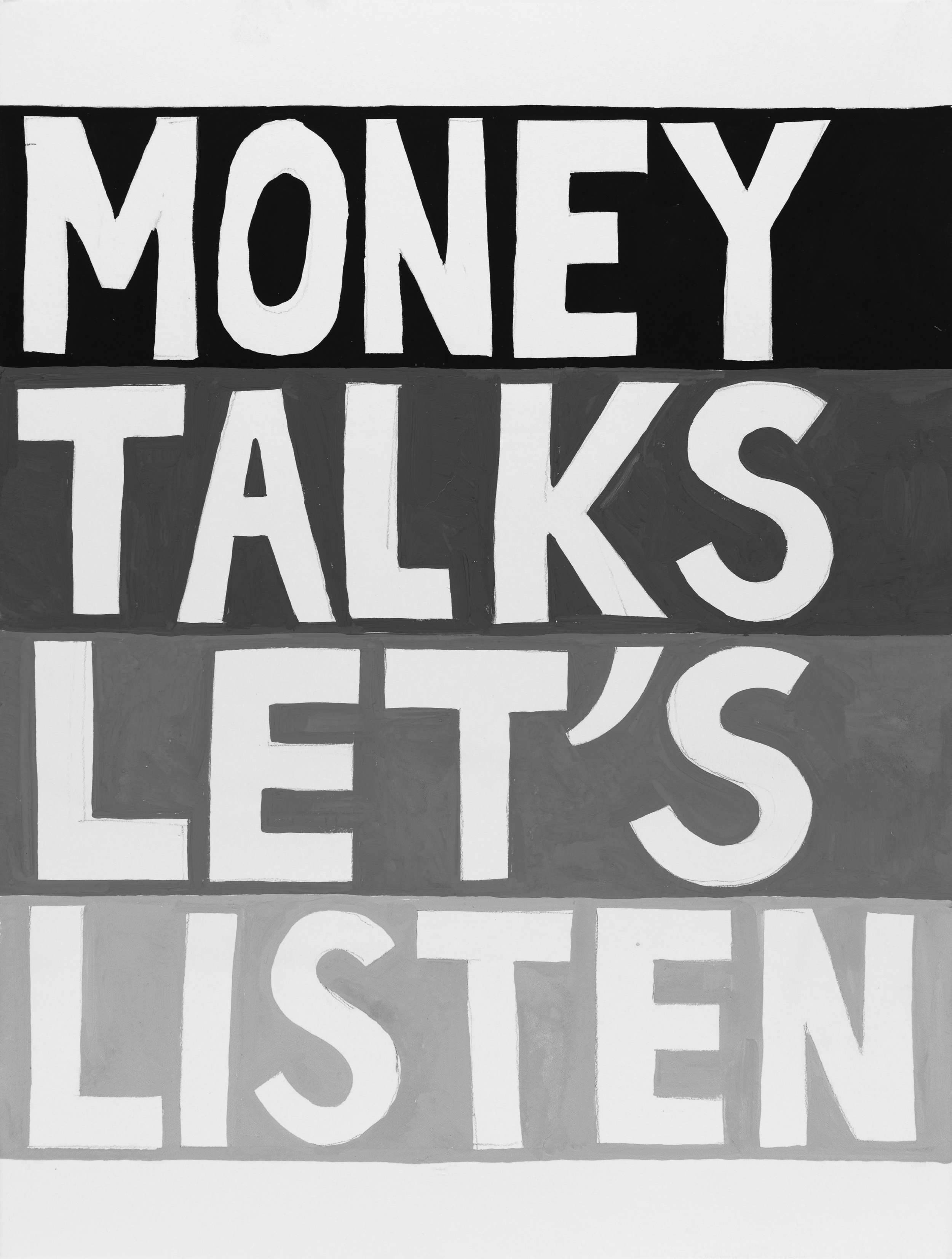 moneytalksletslisten.jpg
