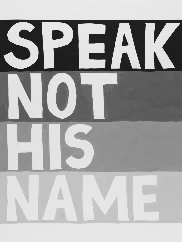 speaknothisname.jpg