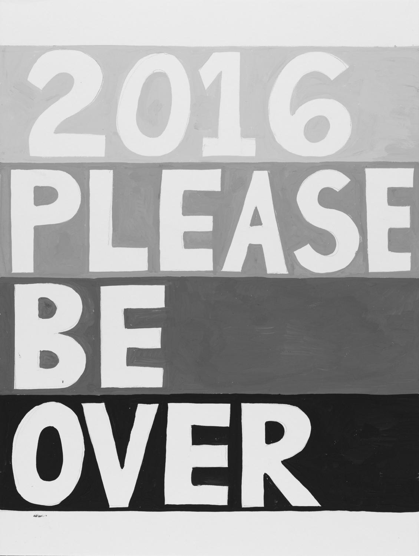 2016pleasebeover.jpg