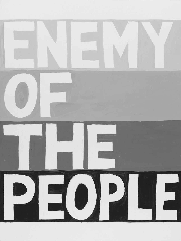enemyofthepeople.jpg