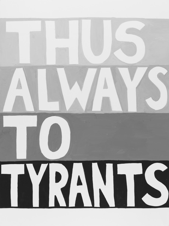 thusalwaystotyrants.jpg