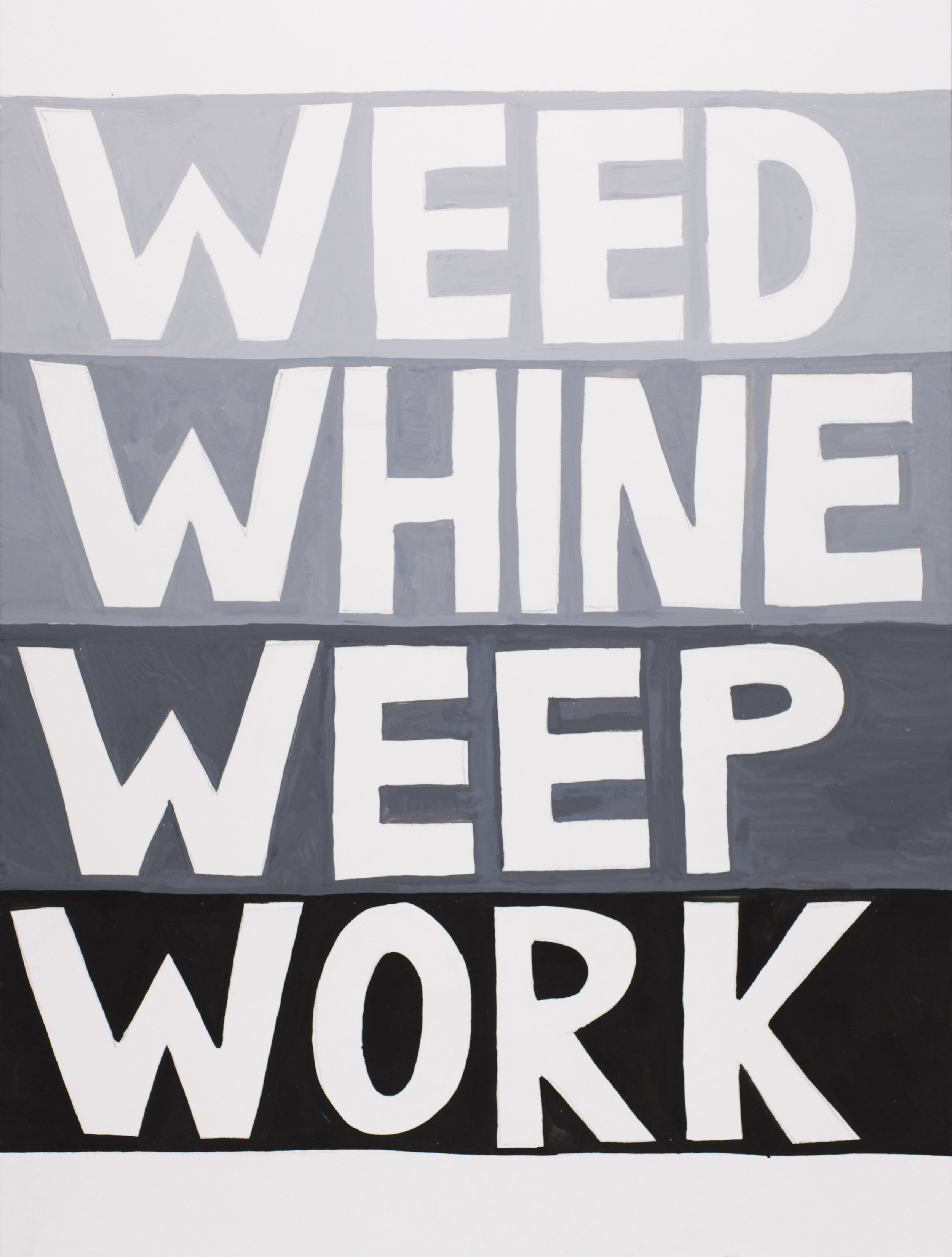 weedwinework.jpg