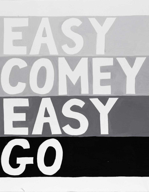 easycomeyeasygo.jpg